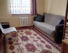 Pokój do wynajęcia, Łódź Polesie Retkińska, 680 zł, 15,24 m2, 1526983347
