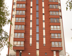 Apartamenty Royal, piaseczyński Piaseczno