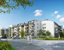 Mieszkanie w inwestycji Słoneczne Miasteczko, budynek Etap 7, symbol B17/109