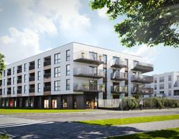 Mieszkanie w inwestycji NeoVillage, symbol A3