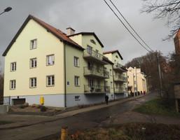 Mieszkania Wileńska, kętrzyński Kętrzyn