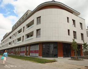 Nowa Rezydencja Królowej Marysieńki, Warszawa Wilanów