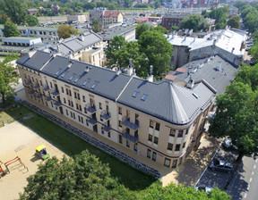 Zamojska Od Nowa, Lublin Śródmieście