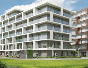 Mieszkanie w inwestycji WYBRZEŻE REYMONTA, symbol 2.L6.K2.30