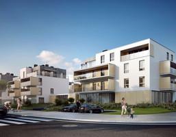 Mieszkanie w inwestycji Apartamenty Marymont, symbol AM-F2.B3.01.02