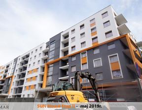 Mieszkanie w inwestycji SUN House, budynek Etap II, symbol 47B/23