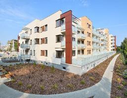 Mieszkanie w inwestycji Nowe Sady, budynek Etap II, symbol 9_II