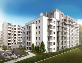 Mieszkanie w inwestycji Ornament, symbol B4A.09