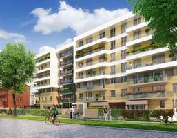 Mieszkanie w inwestycji Lokum Victoria, budynek 27, symbol 27-1-4