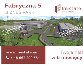 Hala Mysłowice, Mysłowice Brzezinka