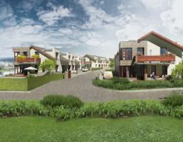 LOGIN H2O, Gdańsk Zakoniczyn
