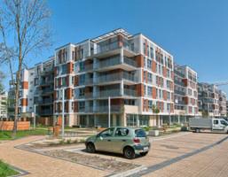 Lokal w inwestycji Nowe Dąbie II, budynek Dąbska 18I, symbol C1-LU-1
