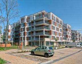 Lokal w inwestycji Nowe Dąbie II, budynek Dąbska 18I, symbol C1-LU-5