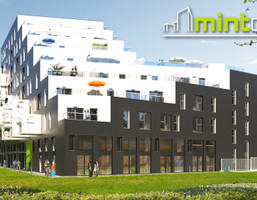 MintCity, Warszawa Bródno
