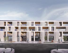 Lokal usługowy w inwestycji Kącik 10 Apartamenty przy Wiśle, symbol LU3