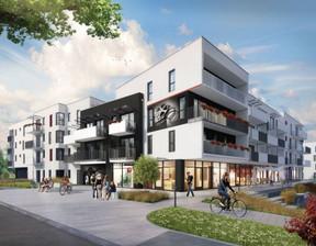 Mieszkanie w inwestycji Fotoplastykon, symbol B4.0.02