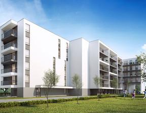 Mieszkanie w inwestycji Człuchowska Bemowo, symbol CB-A.5.03