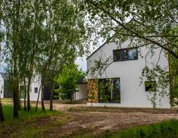 Dom w inwestycji Osiedle Domów e4 Cisie, symbol 7