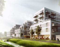 Lokal w inwestycji ARBUZOWA MOKOTÓW, budynek budynek A, symbol AU2