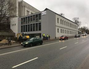 Dolna, Warszawa Mokotów