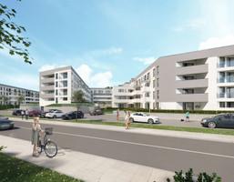 Mieszkanie w inwestycji Murapol Nadmorskie Tarasy, symbol 1.C.1.01