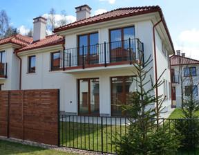 Dom w inwestycji Osiedle Pod Dębami, symbol Graniczna15C