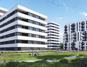 Mieszkanie w inwestycji Piasta Park II, symbol 129