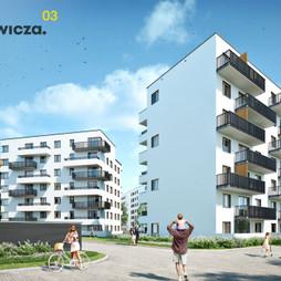 Mickiewicza 2, Warszawa Bielany Żoliborz