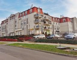 Mieszkanie w inwestycji Osiedle Słoneczne – Apartamenty, budynek Apartamenty Słoneczne, symbol D6