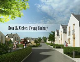Dom w inwestycji Osiedle Posoka, symbol D-02