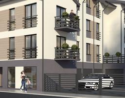 Mieszkanie w inwestycji Lutomierska 28, symbol 3