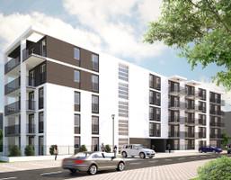 Mieszkanie w inwestycji NA BEMOWIE, symbol BM-B1-LM-14