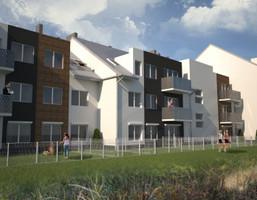 Mieszkanie w inwestycji Mieszkania na Rudawskiej, budynek A, symbol A5