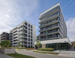 Mieszkanie w inwestycji Stacja Kazimierz, budynek Budynek 4ab, symbol 4.H.9.171
