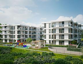 Mieszkanie w inwestycji Willa Nokturn, symbol 28B