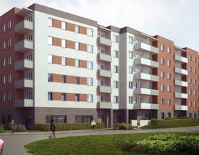Apartamenty Słubicka - lokale usługowe, Wrocław Szczepin
