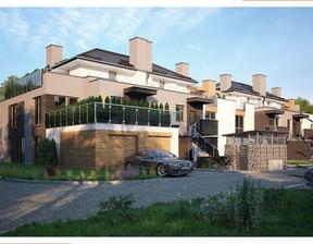 Apartamenty Cyraneczki, Piaseczno Julianów