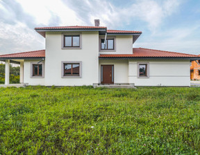 Dom w inwestycji Wille Jagielska, budynek a, symbol 16