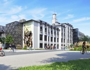 Mieszkanie w inwestycji Nadolnik Compact Apartments, budynek Budynek C, symbol C.3.38