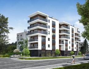 Ascot Apartments, Warszawa Służewiec