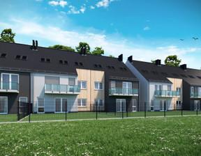 Mieszkanie w inwestycji Osiedle Zagłoby, symbol 5A