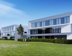 Mieszkanie w inwestycji Białe Piaski Apartamenty, symbol 5-2