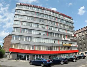 Centrum biurowo szkoleniowe Moniuszki 7, Katowice Śródmieście