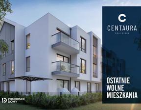 Centaura III, Gdańsk Osowa