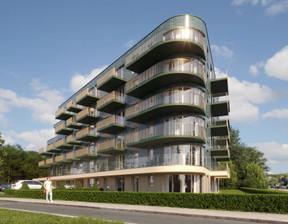 Mieszkanie w inwestycji Świtezianki, symbol SW-A.01.07
