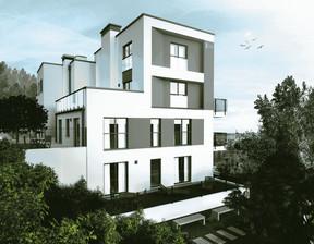 K9 Apartamenty Działki Leśne, Gdynia Działki Leśne