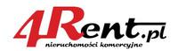 4Rent.pl Małgorzata Durska