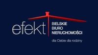 Bielskie Biuro Nieruchomosci EFEKT- Krzysztof Filipek