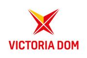 Victoria Dom Spółka Akcyjna