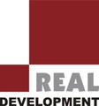 REAL Development Group sp. z o.o. sp.k.